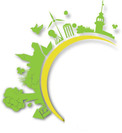 Research proposal for renewable energy management
